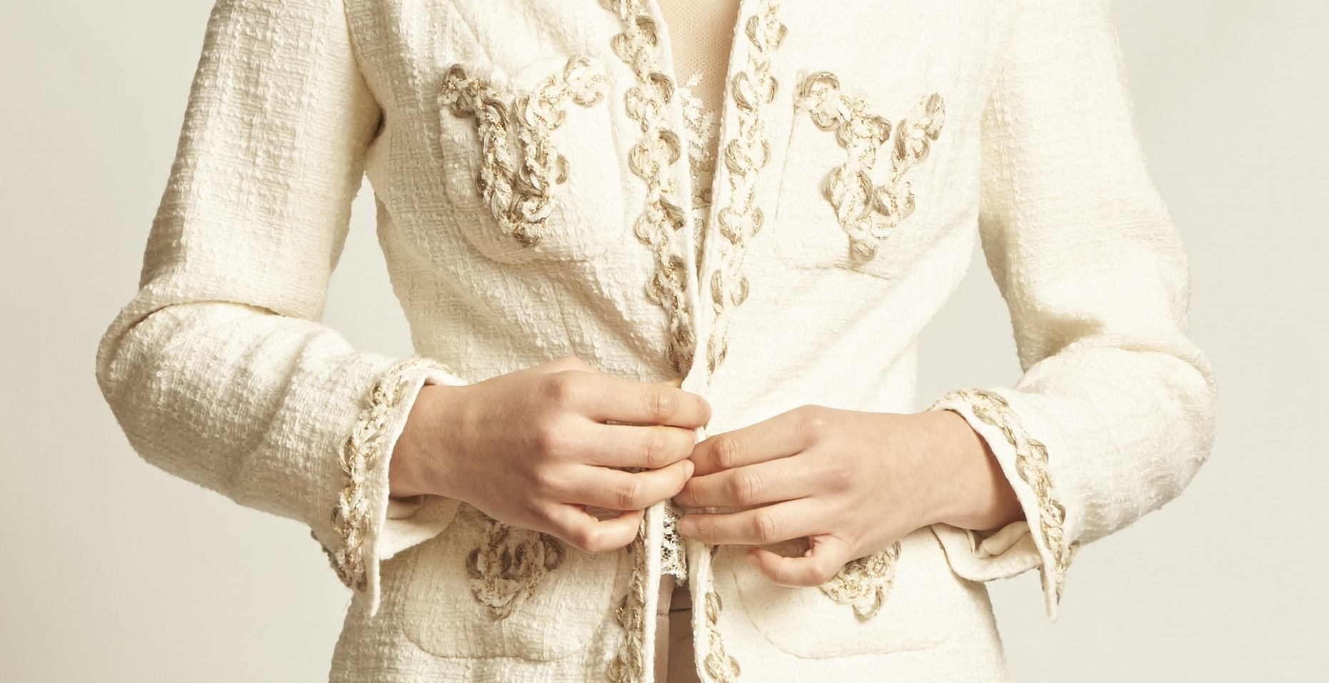 how-to-sew-a-chanel-jacket-belgium